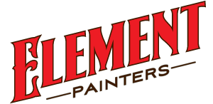 Element Painters Logo